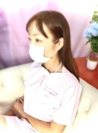 三井 375